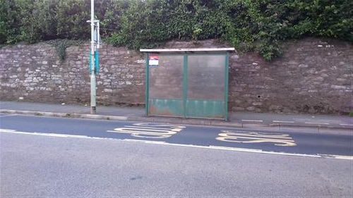Bus Shelter1